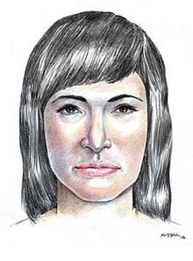 Further unsuccessful search for the identity of the Isdal woman (1)