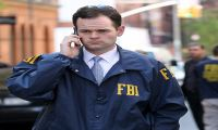 FEDERAL BUREAU OF INVESTIGATION - Be aware! Scavenger is using international crises for his purpose