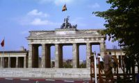 30 years later - is German unity a model for success?