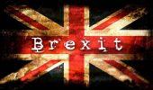 The Brexit lie 1/8