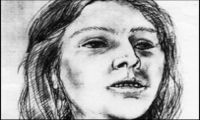 Mysterious find in Kent, 1979 - did the woman come from Eastern Europe?